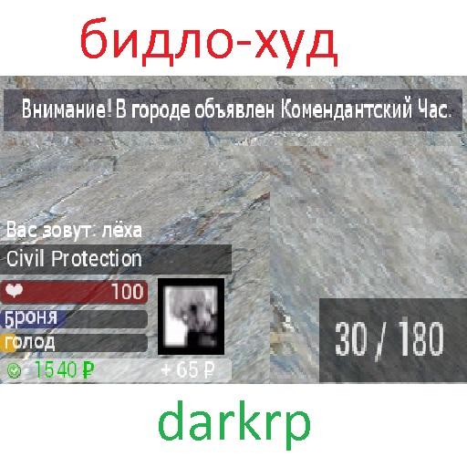 11111.jpg