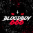 BloodBoyTriple6