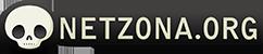 netzona.org
