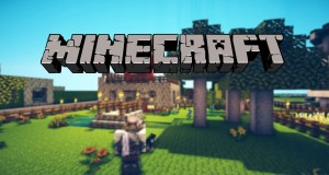 Minecraft Wallpaper 07-300x160.jpg